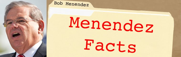 MenendezFacts