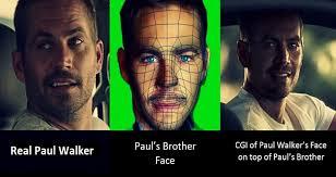 Pengertian Teknologi CGI Dan Contohnya