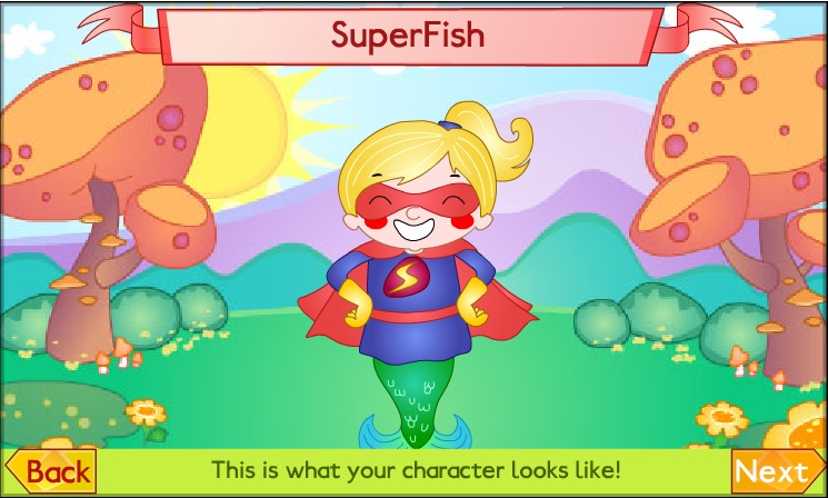 Toddler Games for 2, 3 year old kids - Ads Free - Apps on ...