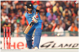 Virat-Kohli-4th-ODI-INDIA-vs-ENGLAND-MOHALI