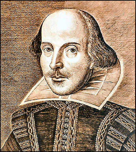 the significance on william shakespeares macbeth in literature These papers were written primarily by students and provide critical analysis of macbeth by william shakespeare in home literature essays macbeth macbeth essays.