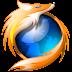 Mozilla Firefox 23.0 Beta 3