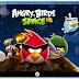 Emulatore giochi & applicazioni Android su Pc