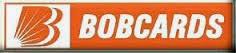 Bobcards officer online application form