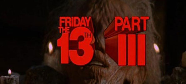 friday the 13th part 8 parents guide