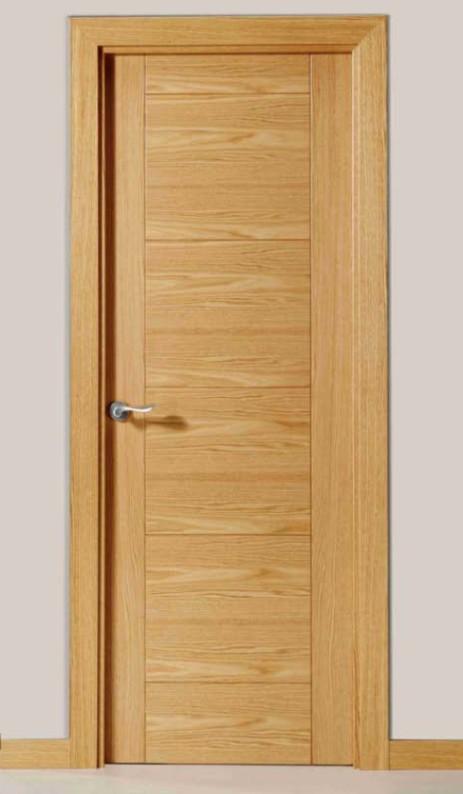 Como instalar una puerta pakaver for Como poner una puerta corrediza
