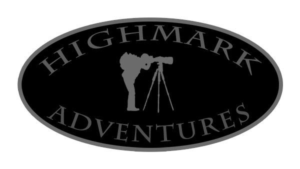 HighMark Adventures Blog