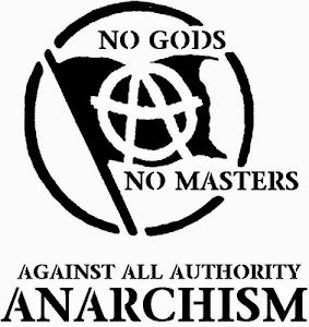 مجموعه ای از مقالات , نوشته ها و کتاب های آنارشیستی در یک لینک /روی عکس کلیک کنید