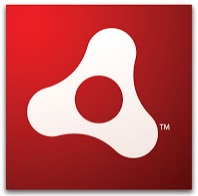 Free Download Adobe Air