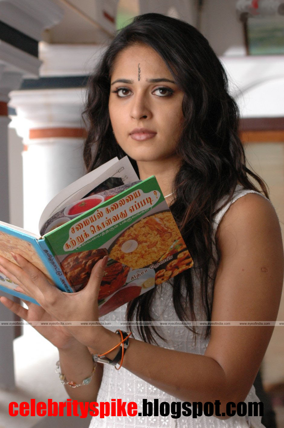 babes sexy xxx anushka shetty hot pictures wallpapers