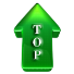 Gambar Widget Tombol Back To Top