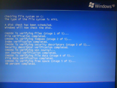 cyberindo-windows-xp-chkdsk