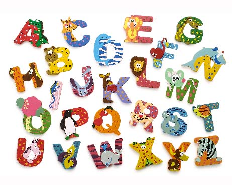 z alphabet love  Love Alphabets Book-Reading Challenge 2011