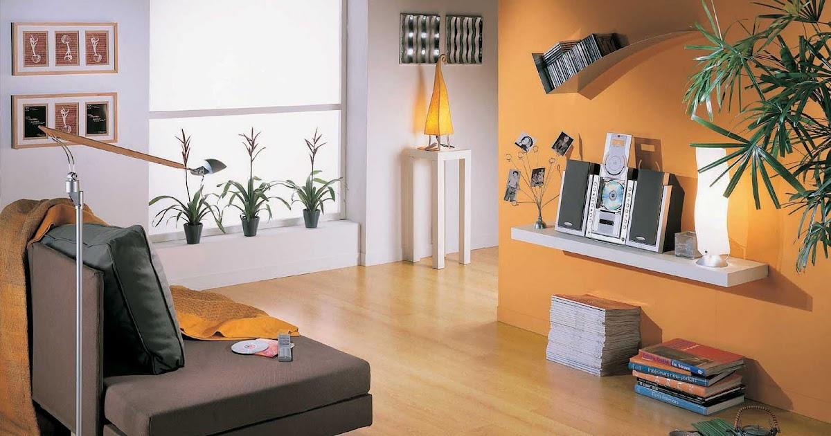 Claves para combinar muebles y parquet colores for Combinar parquet y muebles