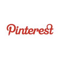de temps à autre sur Pinterest