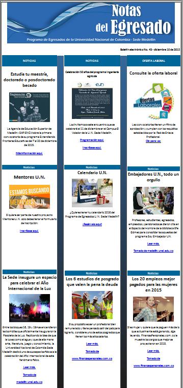 http://www.medellin.unal.edu.co/~egresados/boletin/2015/boletin_4315/Boletin_4315.html
