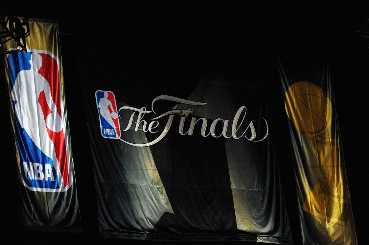 Comienzan los playoffs de la NBA