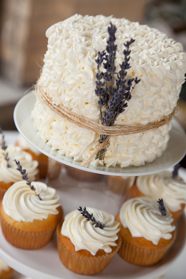 Wheatleigh hotel, Lenox Berkshire MA wedding, elopement, reception, cake, cupcake, details photography, photographer
