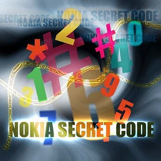 All Mobiles Secret Codes