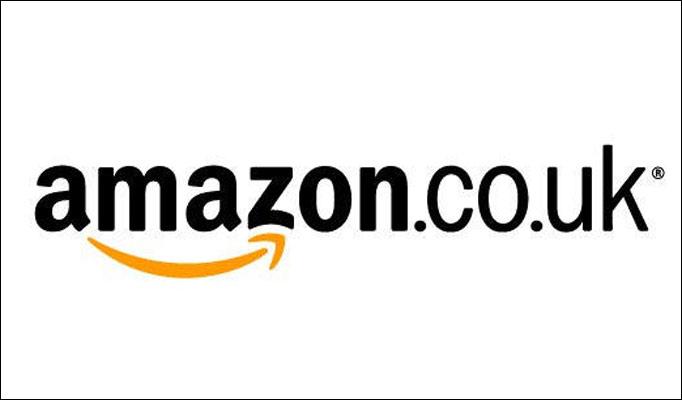 Buy Happy Hair on Amazon