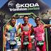 Calendario de Triatlón en Andalucía 2015