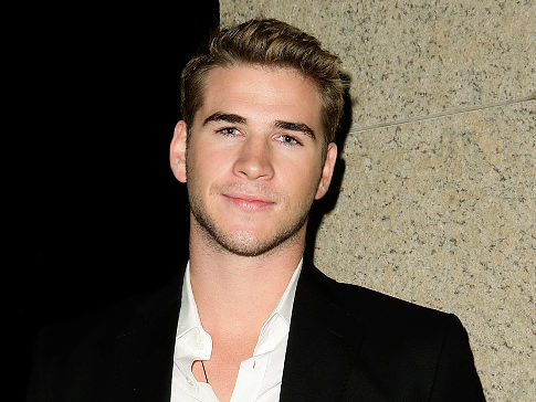 HUNGER GAMES LE FILM  Alg_liam_hemsworth1