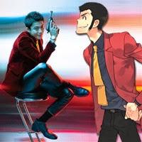 Lupin III: Primer tráiler ya disponible