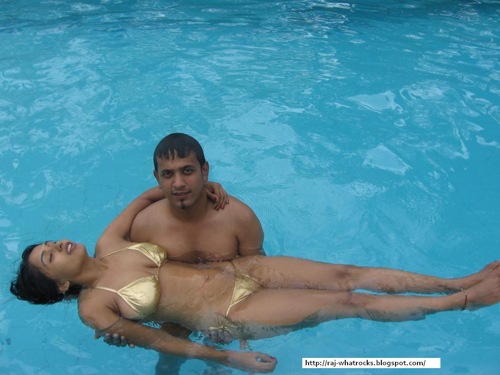 big booty white girls free sample porn