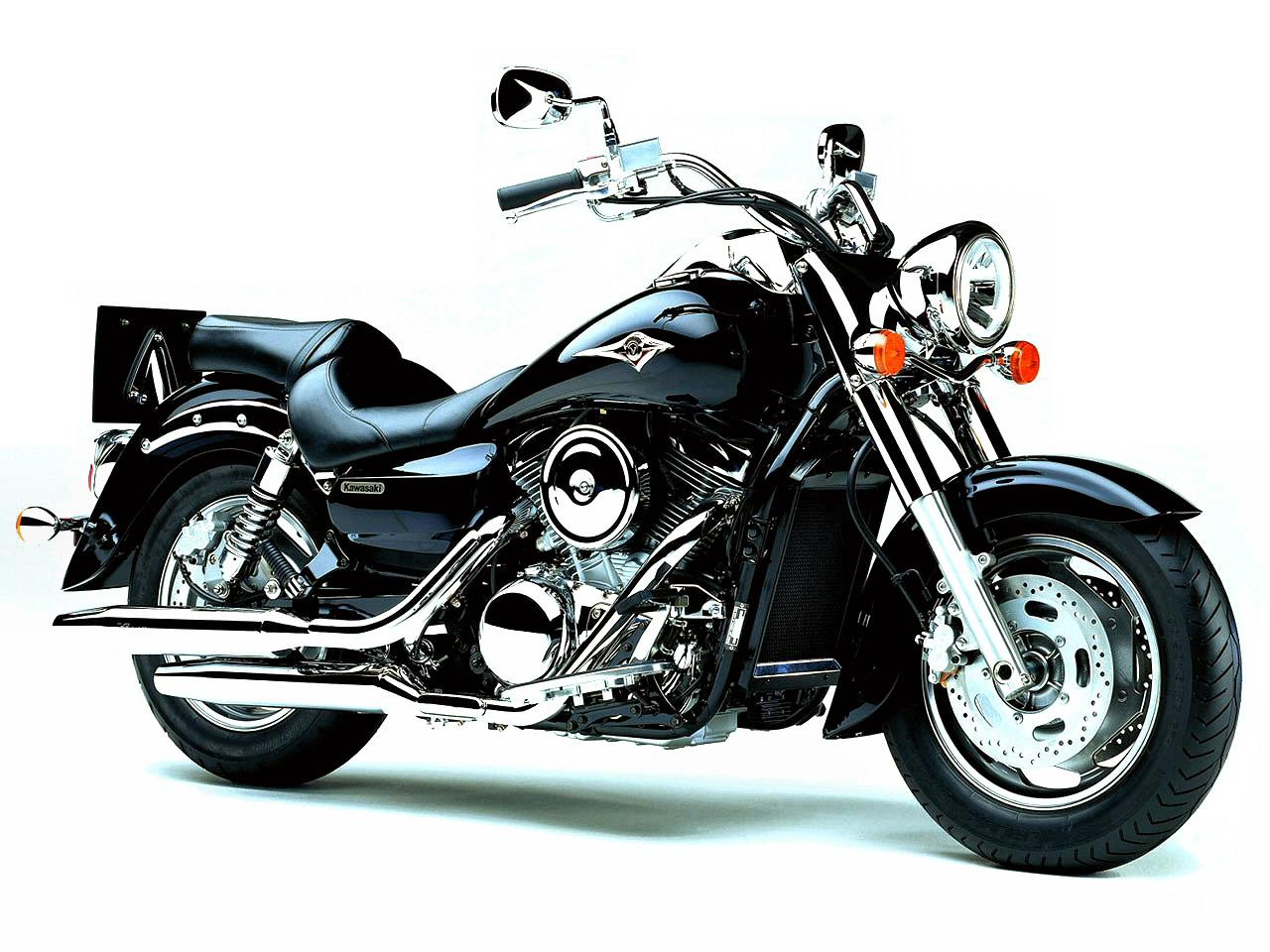 Motorcycle Wallpapers 062312» Vector Clip Art - Free Clip ...