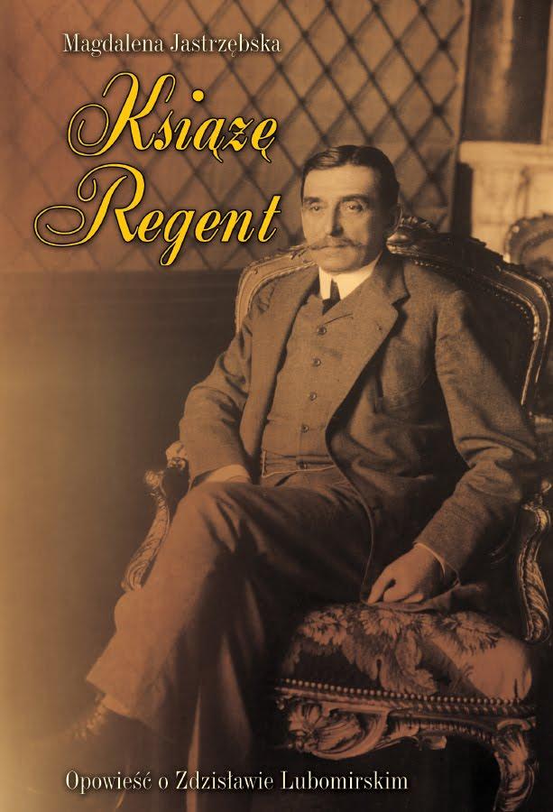 Książę Regent