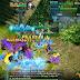 Chiến lược phát triển cho game thủ trong game Thánh Chiến Mobile (Holy War)