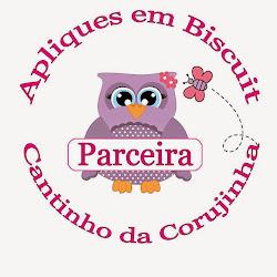 Cantinho da Corujinha