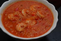 cajun-shrimp-soup-recipe