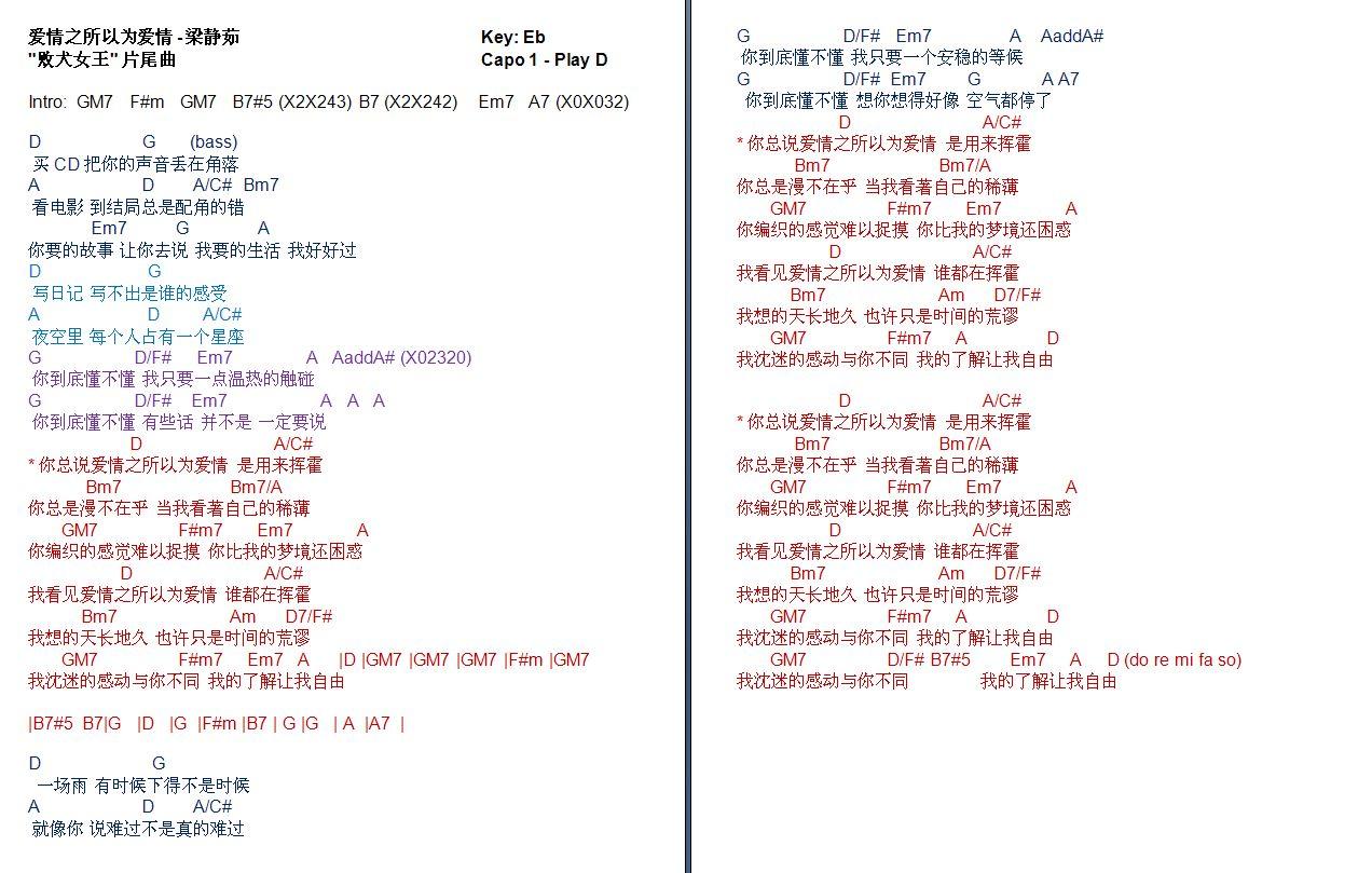 chen jia huan yuan li xie zhi hui gan lu lu pan dian na xie lu xian de ... Images - Frompo