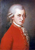 Wolfgang Amadeus Mozart Missa Brevis in Re min KV65-61a