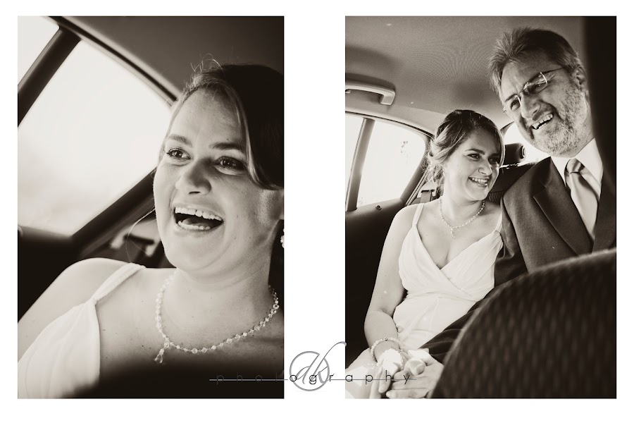 DK Photography S12 Mike & Sue's Wedding in Joostenberg Farm & Winery in Stellenbosch  Cape Town Wedding photographer