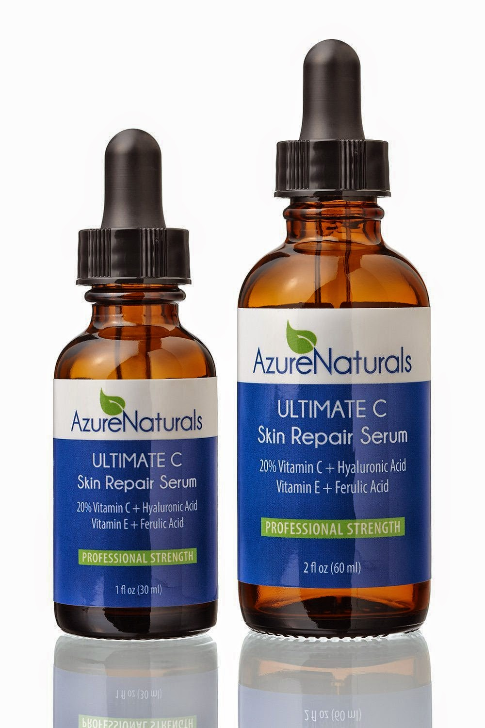 vitamin c serum benefits vitamin c serum reviews vitamin c serum recipe homemade vitamin c serum