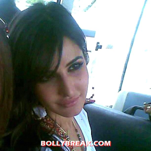 katrina kaif real life photo - katrina kaif latest real life photo