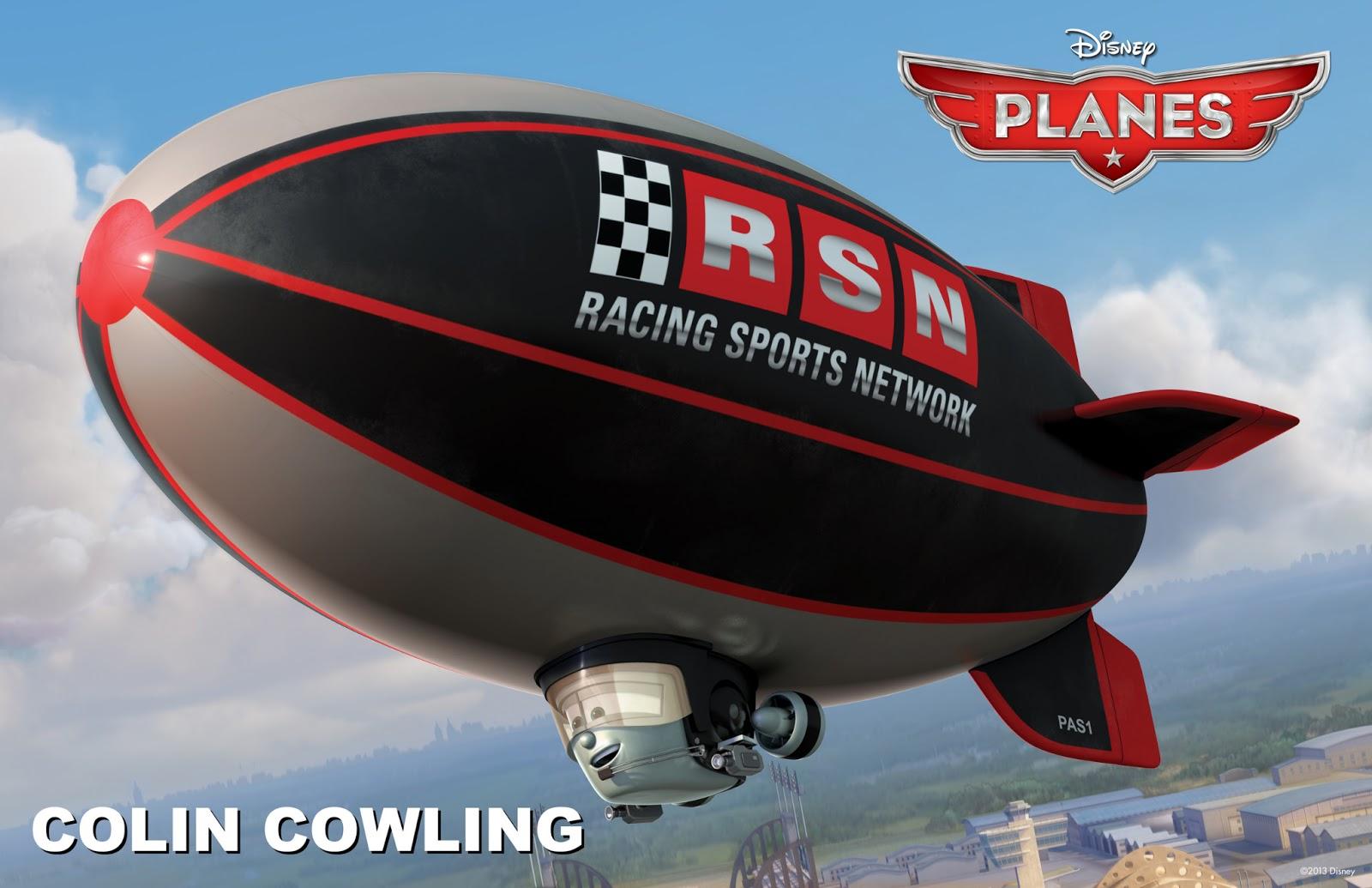 Rsn Racing Sports Network Cars