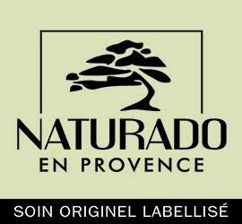 Naturando En Provence