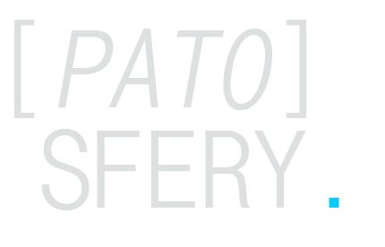patosfery