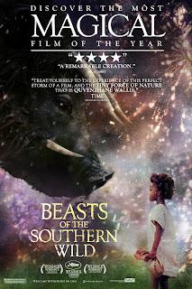 Ver Película Bestias del sur salvaje / Beasts of the Southern Wild Online Gratis (2012)