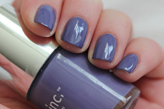 Nails Inc Putney Bridge