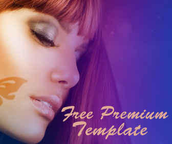 Awesome-E-Shop-Templates