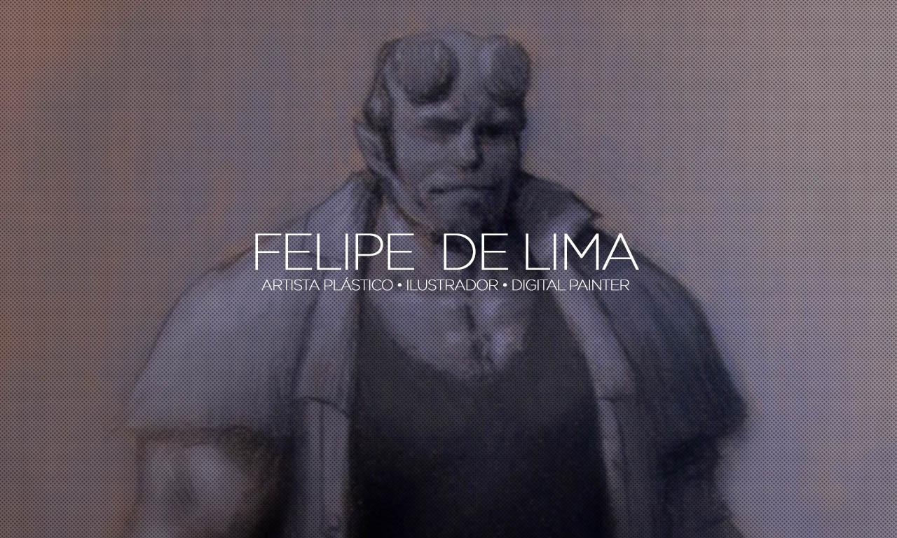 Felipe de Lima