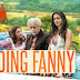 Finding Fanny 2014 Indian Hindi Movie Online Watch Full Hd Dvdrip Blue Ray