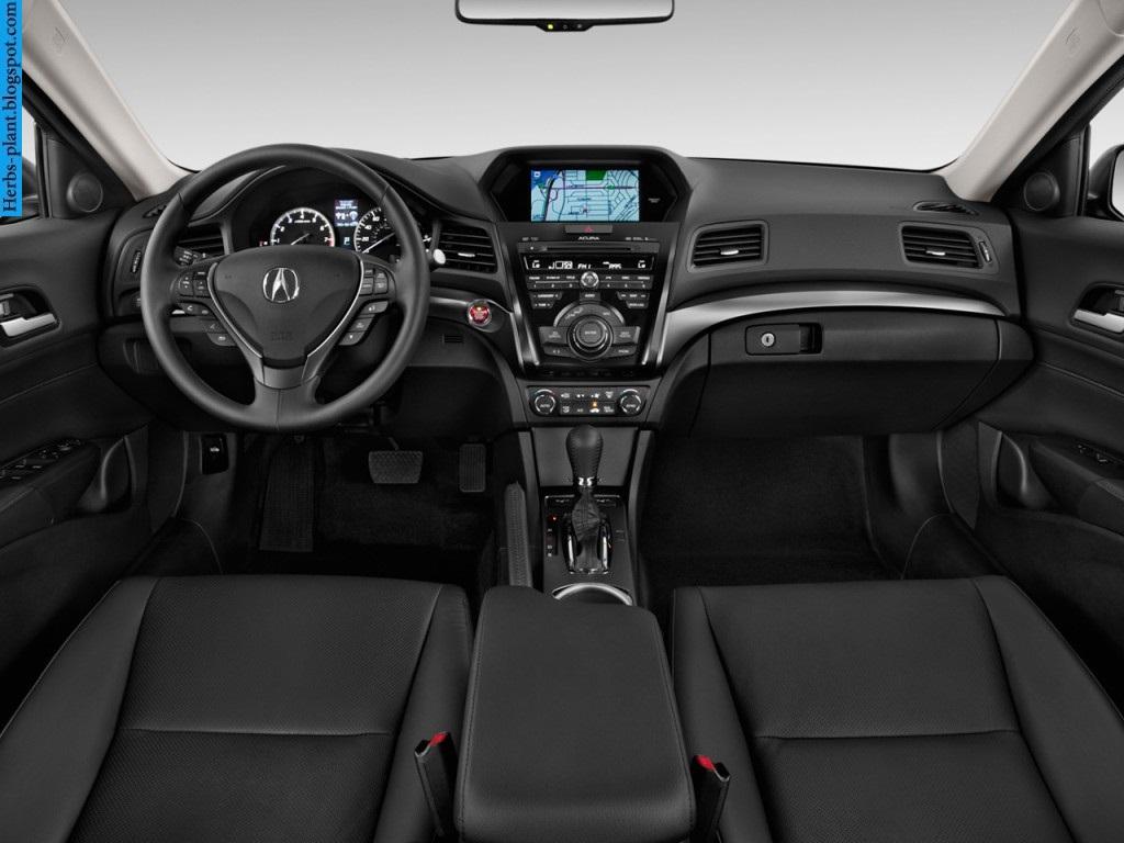 Acura zdx car 2013 dashboard - صور تابلوه سيارة اكورا زد دي اكس 2013