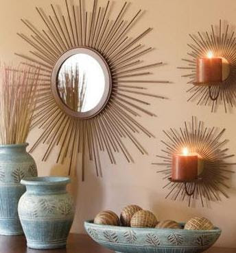 Home decor of 2012: Home Decor Items for Gifts