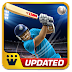 Pepsi IPL Game Full Version Free Download for Windows, Android and iOS