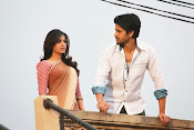 Autonagar Surya movie latest photos-thumbnail-18